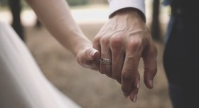 MH Wedding Production - фото 2
