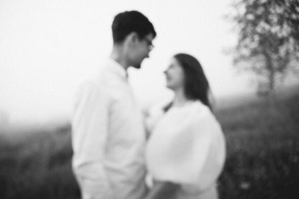 Дмитрий и Анастасия - фото №15
