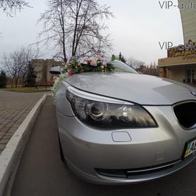 BMW E60  - портфолио 4