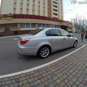 BMW E60  - портфолио 5