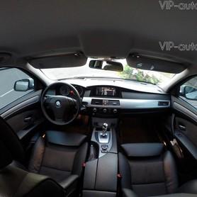 BMW E60  - портфолио 6