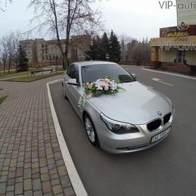 BMW E60  - портфолио 3