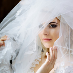 Наталья Бочек YOU & ME studio - фотограф в Мариуполе - фото 2