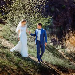 Наталья Бочек YOU & ME studio - фотограф в Мариуполе - фото 1