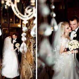 Наталья Бочек YOU & ME studio - фотограф в Мариуполе - портфолио 3