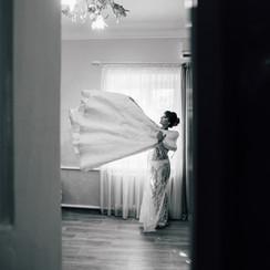 Наталья Бочек YOU & ME studio - фото 4
