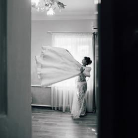 Наталья Бочек YOU & ME studio - фотограф в Мариуполе - портфолио 5