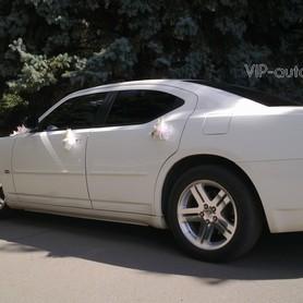 Dodge Charger  - портфолио 2
