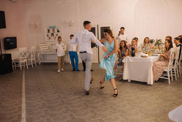 Irina & Oleg - фото №87