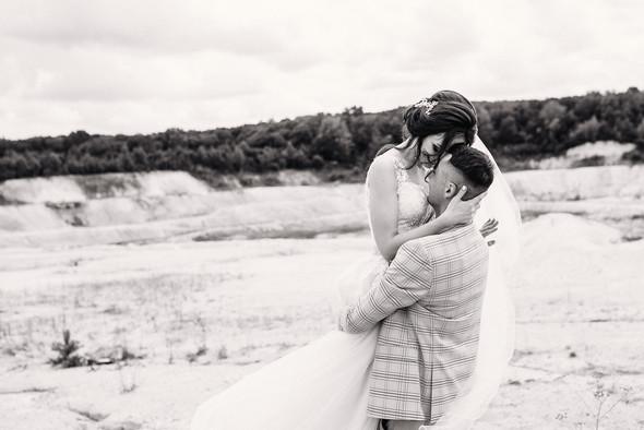 Irina & Oleg - фото №59