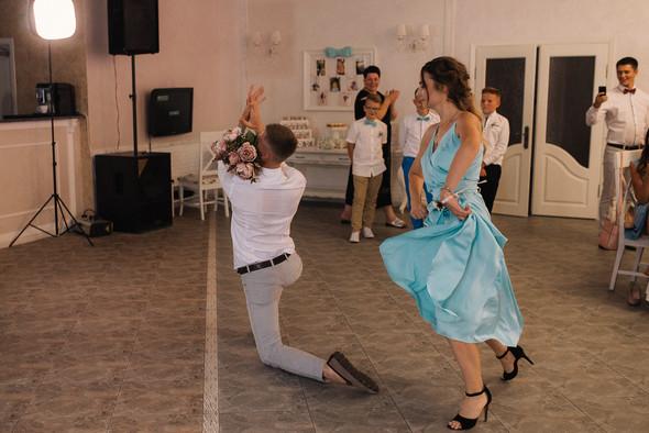 Irina & Oleg - фото №88
