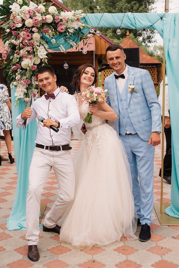Irina & Oleg - фото №83