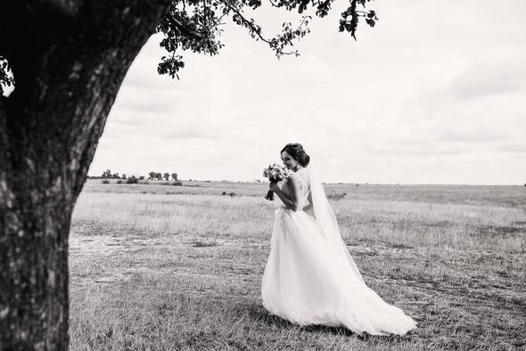 Irina & Oleg - фото №42