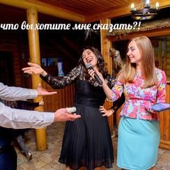 Валентина  Фищенко - фото 4