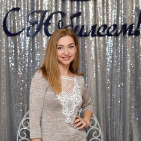 Валентина  Фищенко - портфолио 5