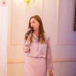 Валентина  Фищенко - фото 3