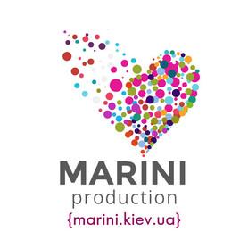 Фотограф MARINI production