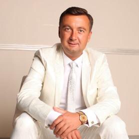 Сергей Купидон