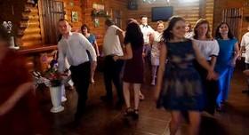 Счастливая свадьба - фото 2
