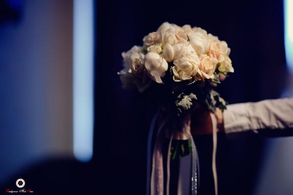 свадьба - фото №30