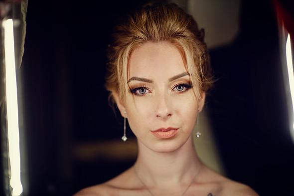 Юля+Коля - фото №183