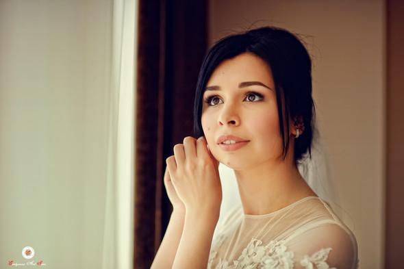 свадьба - фото №26