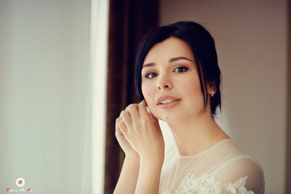 свадьба - фото №25
