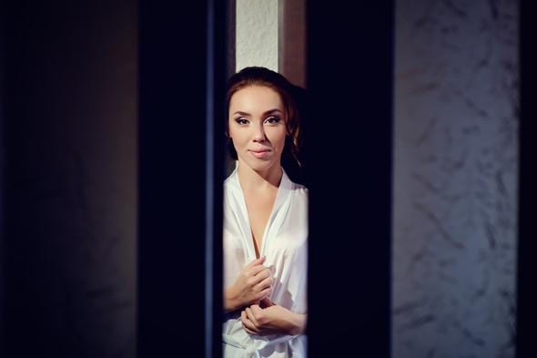 Аня+Саша - фото №15
