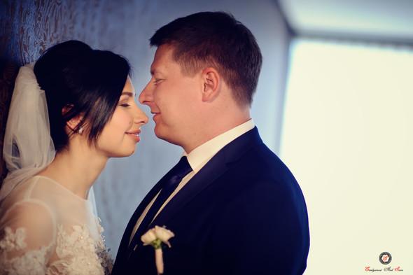свадьба - фото №37