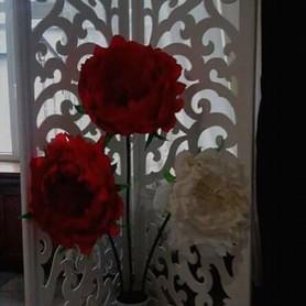 Агенція вашого свята LOVE - декоратор, флорист в Ивано-Франковске - портфолио 4