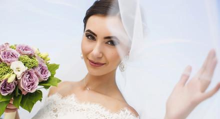 Скидка 36% на полный свадебный день.