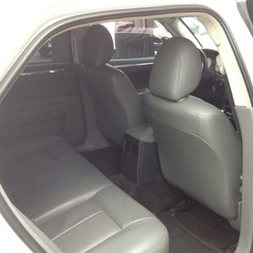 Chrysler Phantom  - портфолио 6