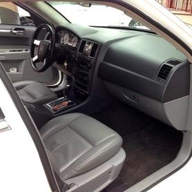 Chrysler Phantom  - портфолио 5