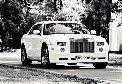 Империя-Авто - фото 2