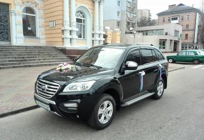 PROKAT.CK.UA - фото 2