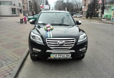 PROKAT.CK.UA - фото 1