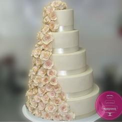 Cake Studio Nonpareil - фото 3