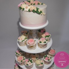 Cake Studio Nonpareil - фото 2