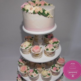 Cake Studio Nonpareil - портфолио 2