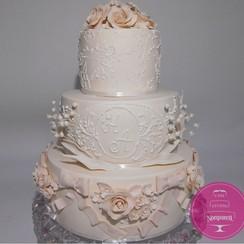 Cake Studio Nonpareil - фото 1