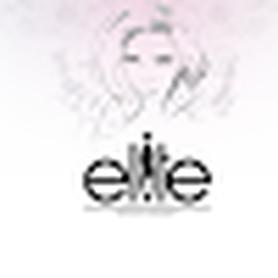 """""""Elite photo studio"""""""