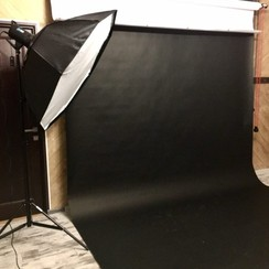 """Elite photo studio"" - фото 1"