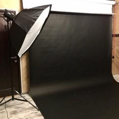 """""""Elite photo studio"""" - фотостудии в Днепре - фото 1"""