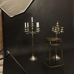 """Elite photo studio"" - фото 3"