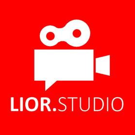 Lior Studio