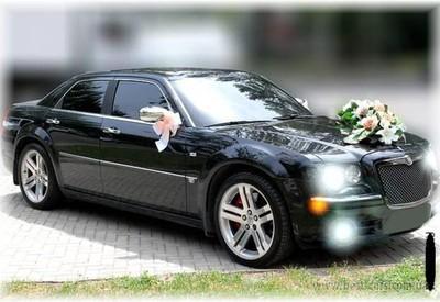 Best-cars - фото 1