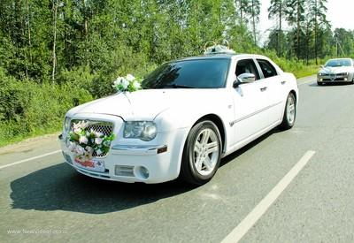 Best-cars - фото 2