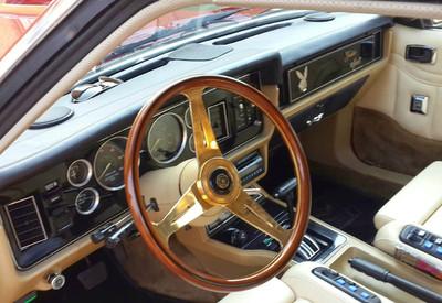 Best-cars - фото 3