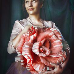 Цвет Дизайн - декоратор, флорист в Одессе - фото 1