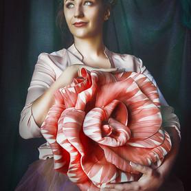 Цвет Дизайн - декоратор, флорист в Одессе - портфолио 1